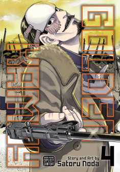 golden_kamuy_4_cover