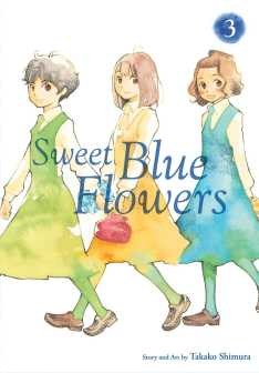 sweet_blue_flowers_3_cover