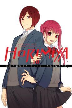 horimiya_10_cover
