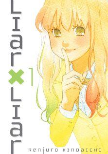 liar_x_liar_1_cover